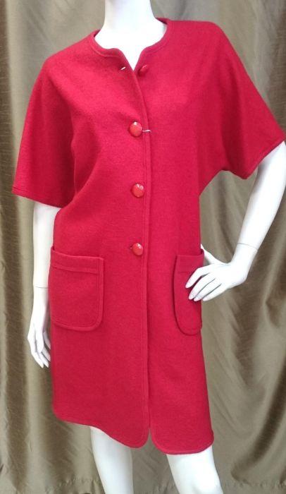 4f3c602bef65 Дизайнерская одежда для женщин на реализацию заказать. Объявление в ...